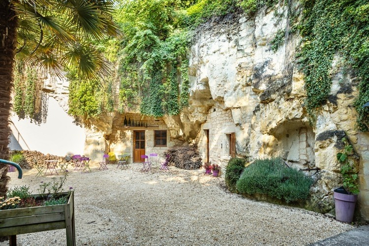 saumur-domaine-viticole-de-24-ha-avec-caves-troglodytes (3)