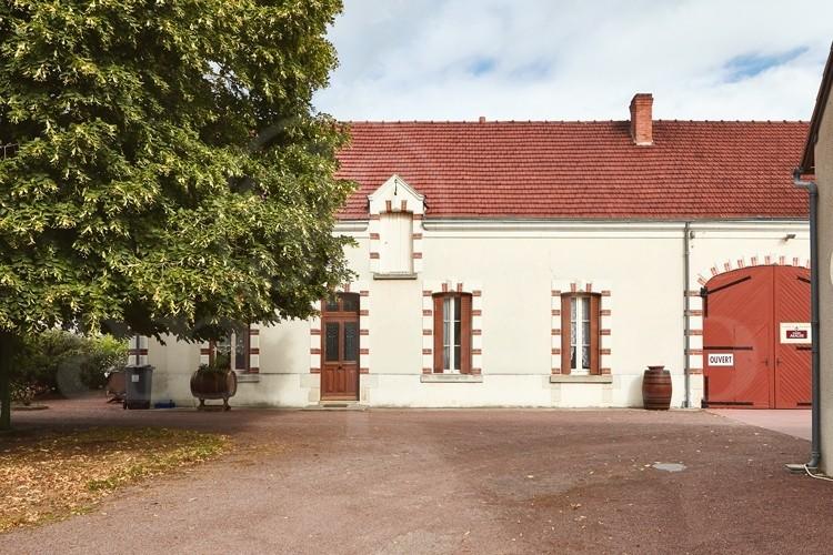 touraine-valencay-propriete-viticole-de-17-ha (2)