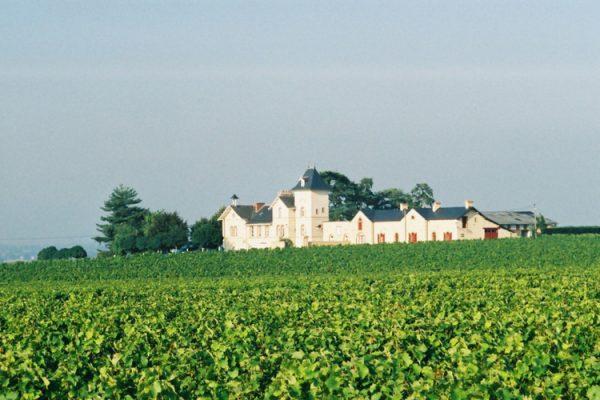 vendu-anjou-chateau-soucherie (2007)