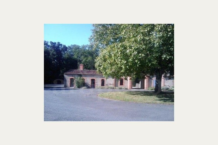 vendu-anjou-saumur-domaine-du-cleray (1)