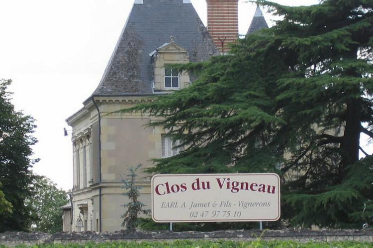 vendu-saint-nicolas-de-bourgueil-clos-du-vigneau