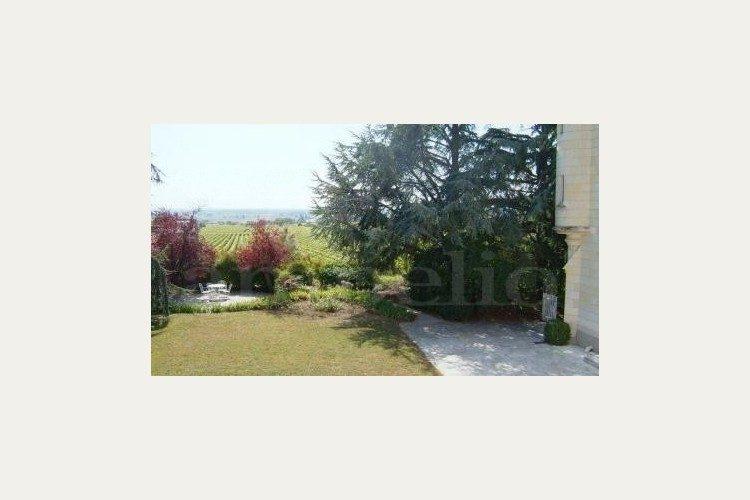 vendu-saumur-château-de-beauregard (2)
