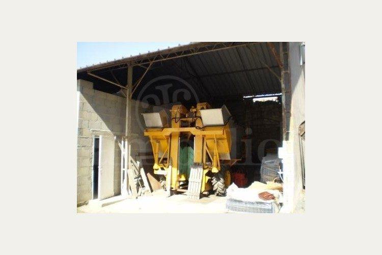 vendu-saumur-château-de-beauregard (3)