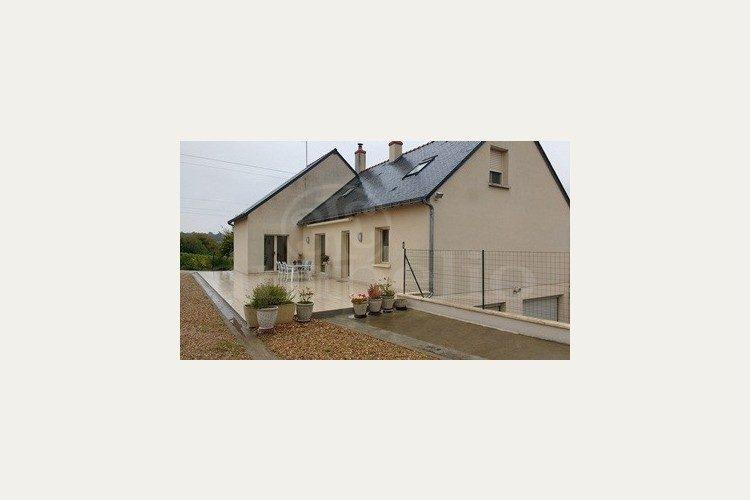 domaine viticole vendu-saumur-champigny (2017)