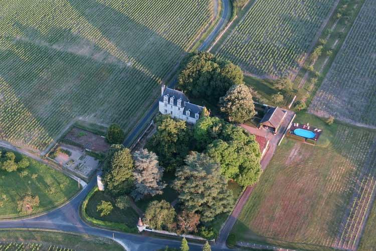 touraine-propriete-viticole-10-ha-de-vignes-autour-d-un-chateau-ismh-4